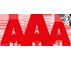 logo_aaa_2