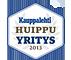 logo_kl_huippu_yritys