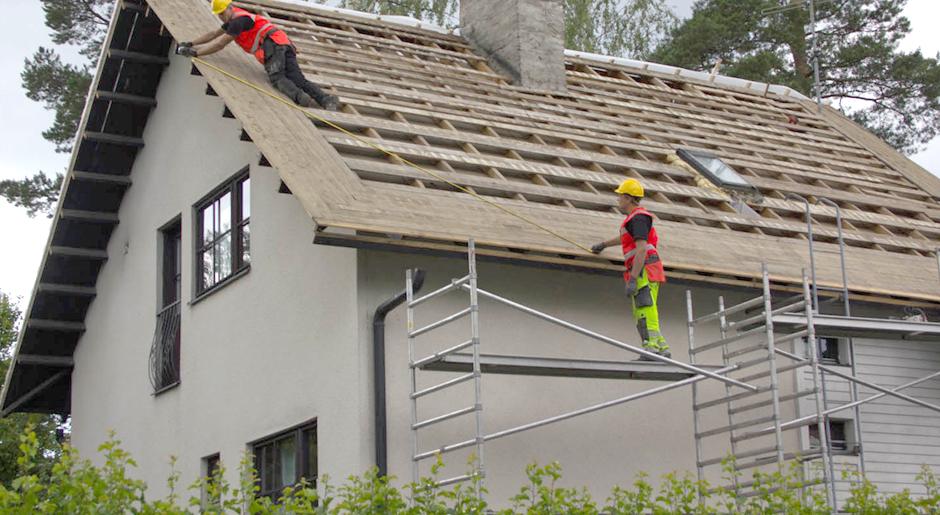 kattojen-korjaukset