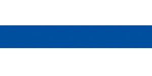 Weckman sertifikaatti logo